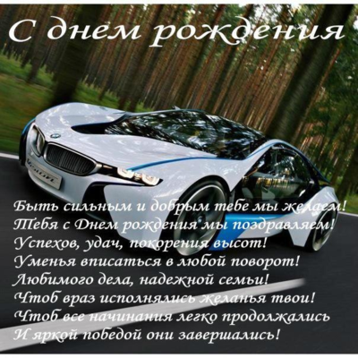 image.thumb.png.c40d1d3089251fe8b9b03f605b504463.png