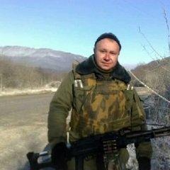 Igor-Nikolaevich Filipov