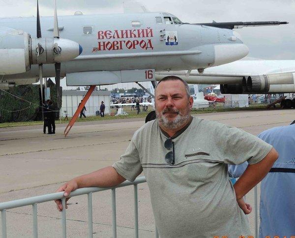 Ту-95.jpg