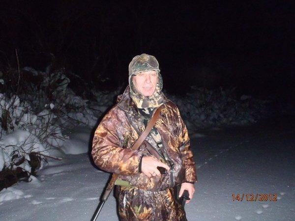 со снежиком в болоте 009.JPG