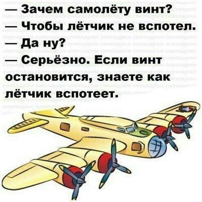 UID251219_1553258421_18.jpg