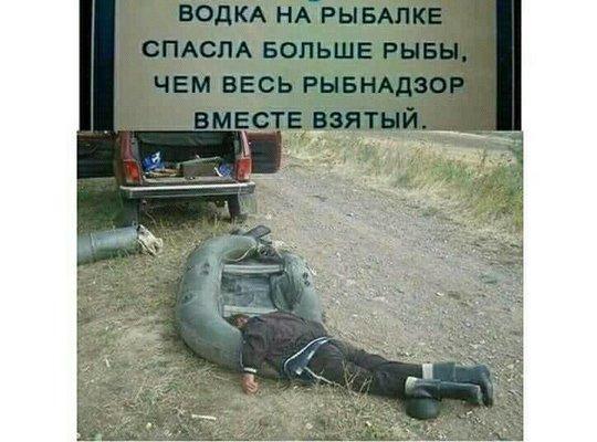 UID8043_1553838269_76.jpg