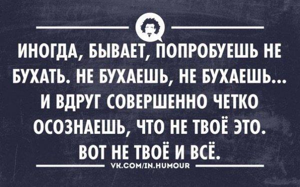 svSczYrxY-s.jpg