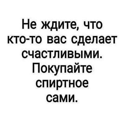 UID10415_1552799275_39.jpg