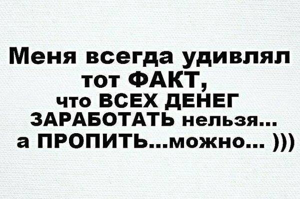 UID95700_1556165439_70.jpeg