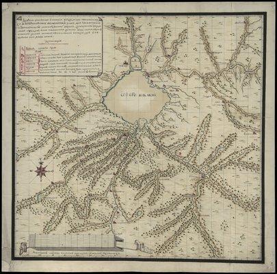 staroruskiy-uezd-1732.jpg
