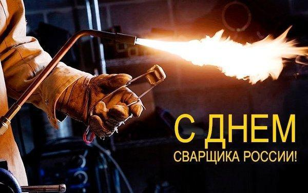 -cyAJ1P1kR4.jpg
