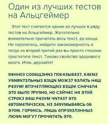 UID6553_1556209702_42.jpeg