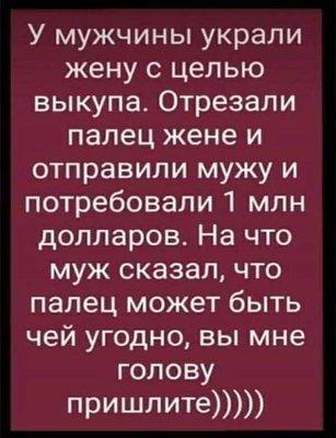 UID6553_1557742357_19.jpeg