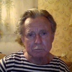 Аркадий Изаренков