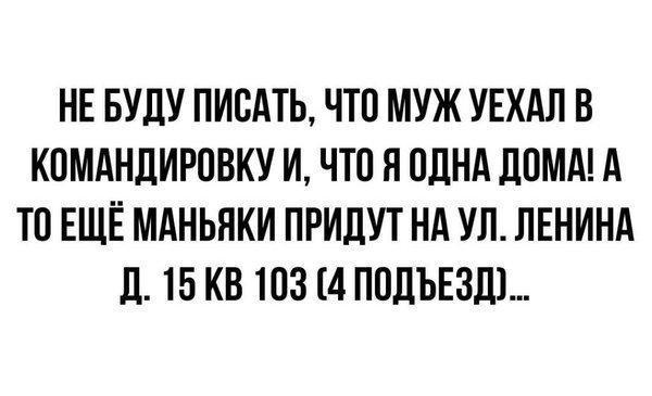 UID232263_1561527087_68.jpeg