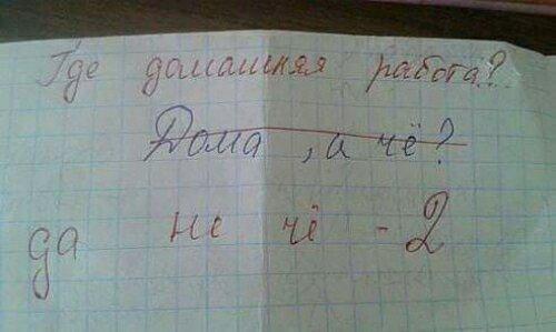 UID248057_1559642392_97.jpeg