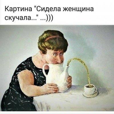 UID8028_1559646560_72.jpeg