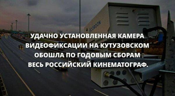 UID8028_1561472612_11.jpeg