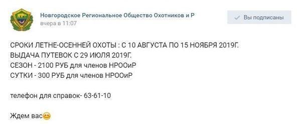 9U1rEbaXPrA.jpg