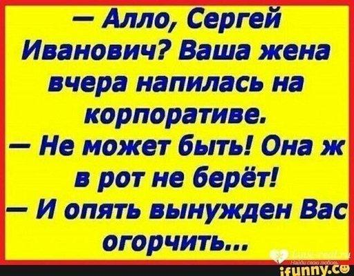 UID342447_1562317110_58.jpeg