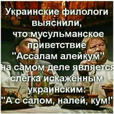 UID6914_1562702524_2.jpeg