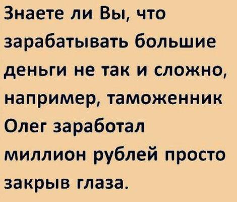 UID223315_1565800485_14.jpeg