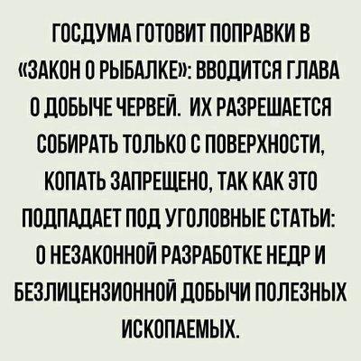 UID301315_1566041740_59.jpeg