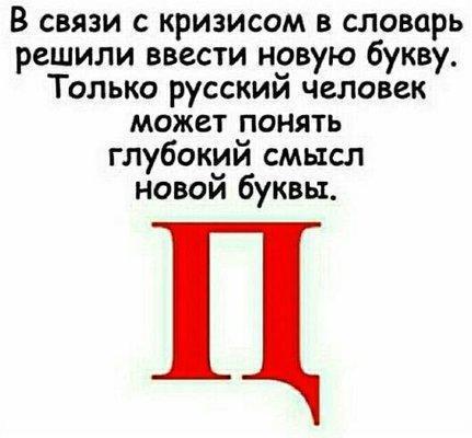 UID329056_1564992376_92.jpeg