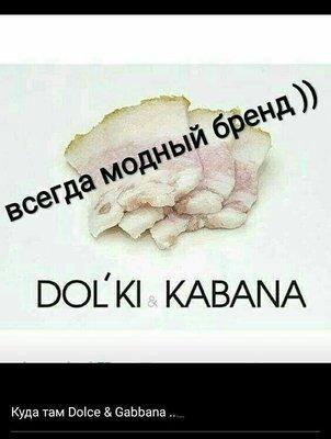UID342757_1564073564_5.jpeg