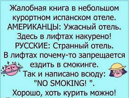 UID371329_1564947726_20.jpeg