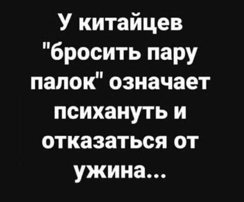 _20190815_105054.jpg