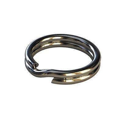 4503-kol-co-zavodnoe-af-split-ring-steel.jpg