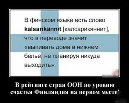 UID386167_1572977079_68.jpeg