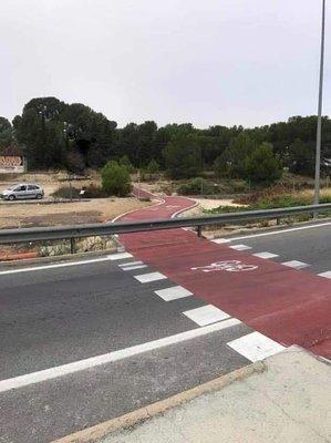 велодорожка.jpg
