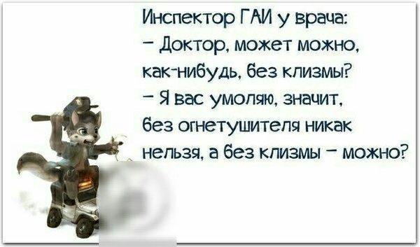 UID313779_1575973835_33.jpeg