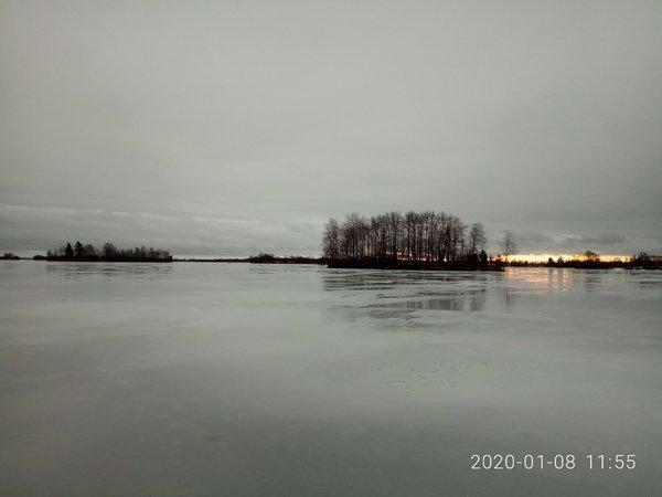 P00108-115547.jpg