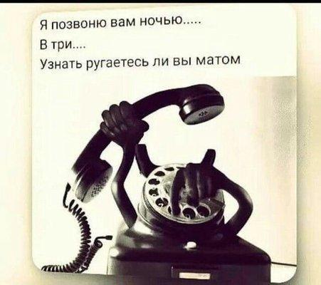 UID728242_1579851698_47.jpeg