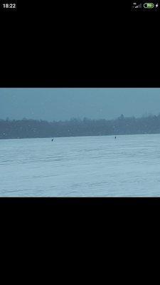 Screenshot_2020-02-26-18-22-12-543_com.whatsapp.jpg