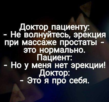 UID728242_1580513921_3-1.jpeg