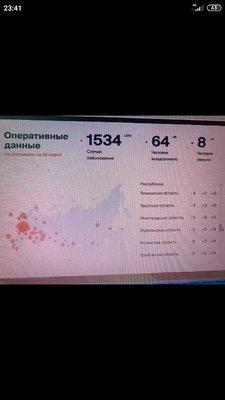 Screenshot_2020-03-29-23-41-58-895_com.vkontakte.android.jpg