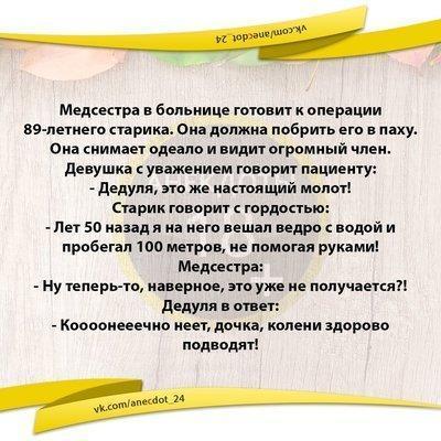 XXm8eJBgwRc.thumb.jpg.391c9b5db79fd01b622288959e1f6026.jpg