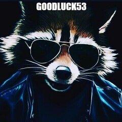 GoodLuck53